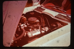 283 race engine