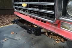Truck-frame-horns2-LF
