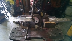 bracket-fabrication-welding-1a
